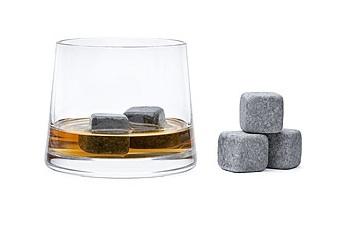 Uncommon Goods Whiskey Stones
