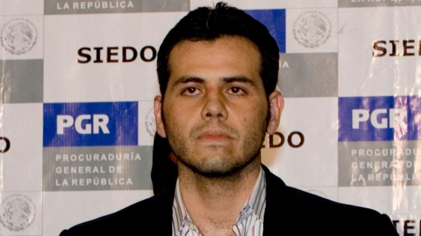 El Chapo Zambada