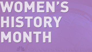 WOMEN'S-HISTORY-MONTH2