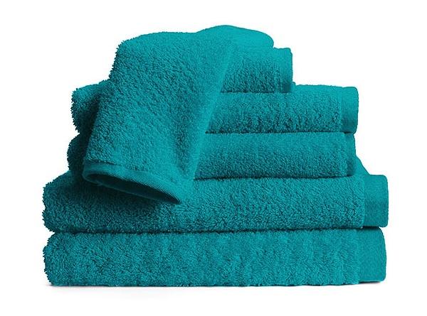 Walmart Mainstays Towels