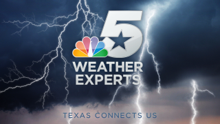 Weather Experts 1200x675