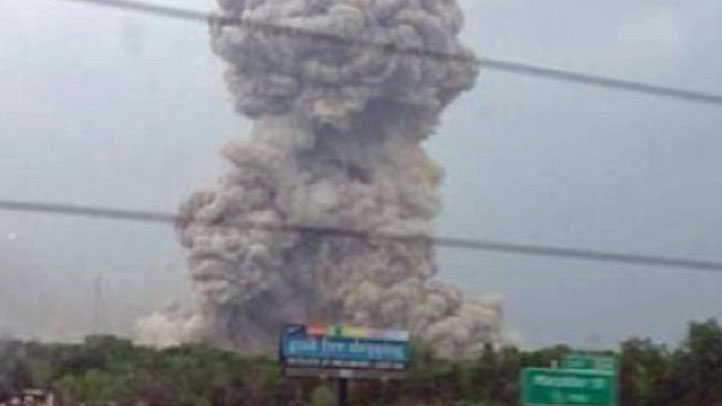 West-Explosion-Thumb-041713