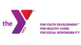 YMCA-FW