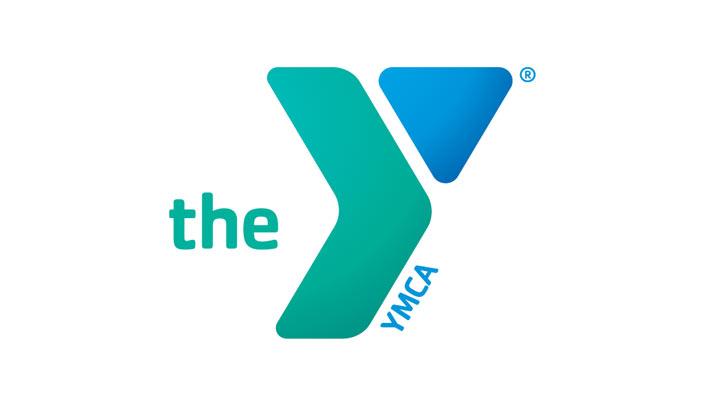 YMCA OC Updated Logo