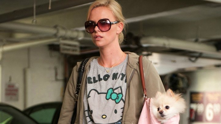 Young-Adult-Charlize-Theron