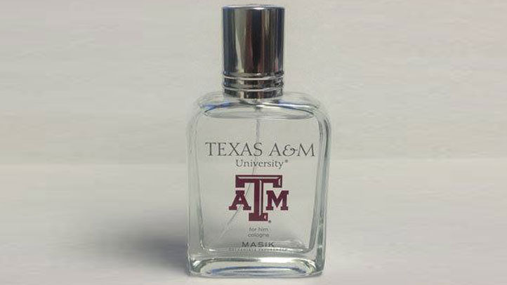 a-m-scent