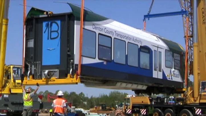 a-train-081811
