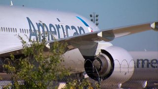 aa-airline-generic-plane-031