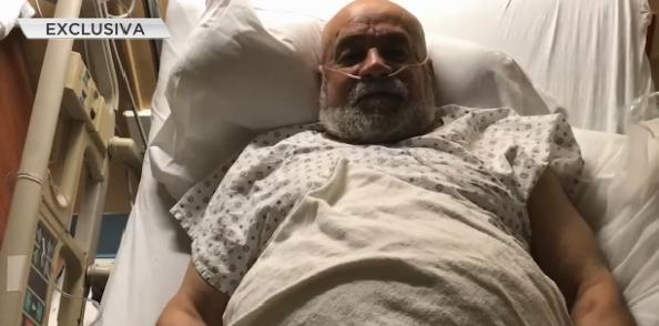 abuelo-hospital-cama
