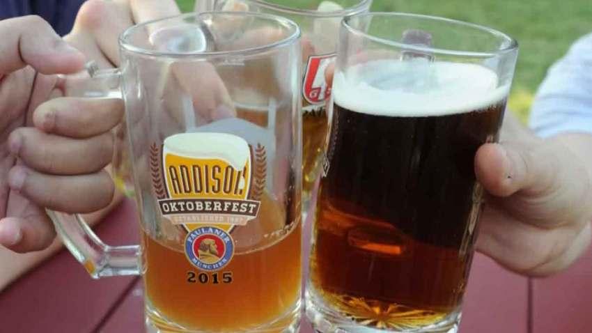 addison-oktoberfest-mug