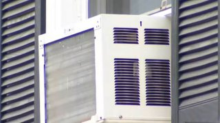 air conditioning 071619