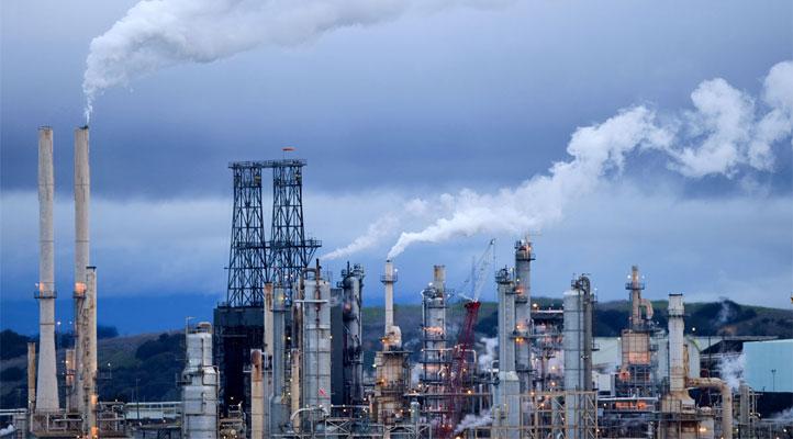 air-pollution-plant