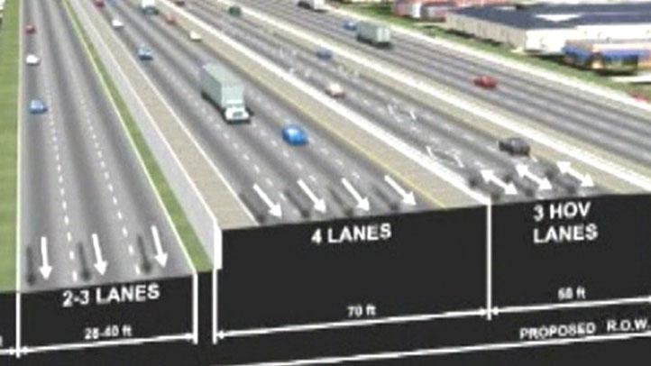 airport-freeway-mock