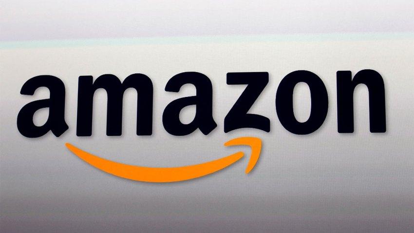 TEC-Amazon-Store Brands