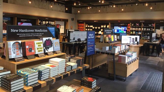 amazon-prime-book-store-austin