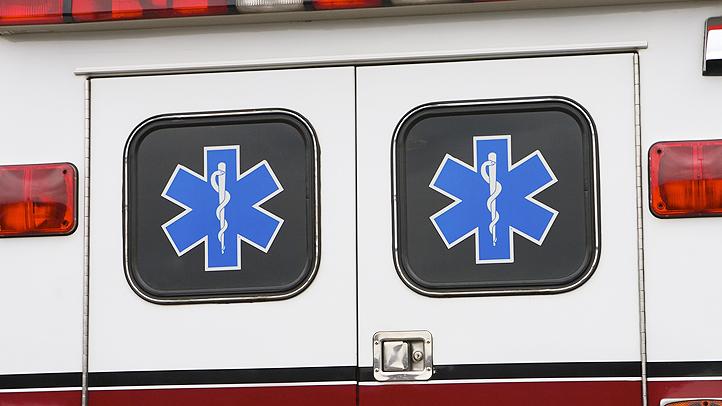 ambulance-shutterstock_121613210