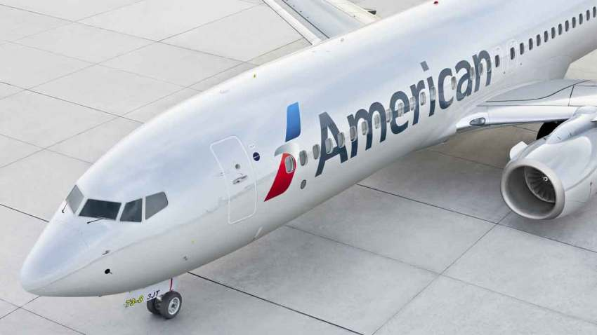 american-airlines-7371