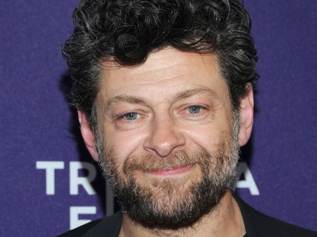 andy serkis-640