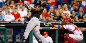 ap-pirates-andrew-mccutchen