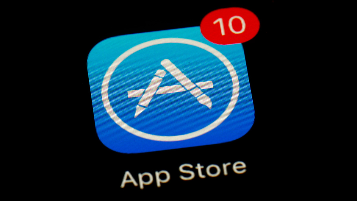 Apple Can't Force Developers to Use In-App Purchasing, Judge Rules