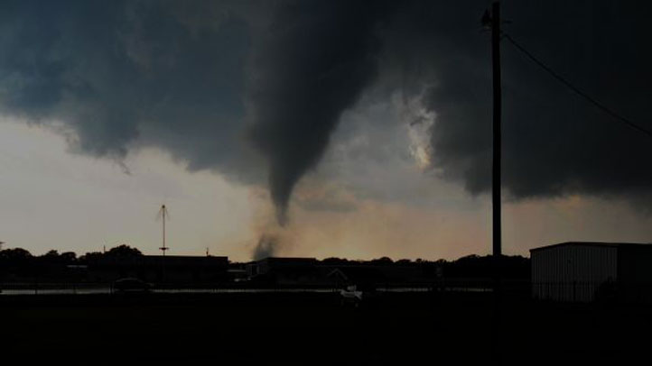 april-26-tornado722