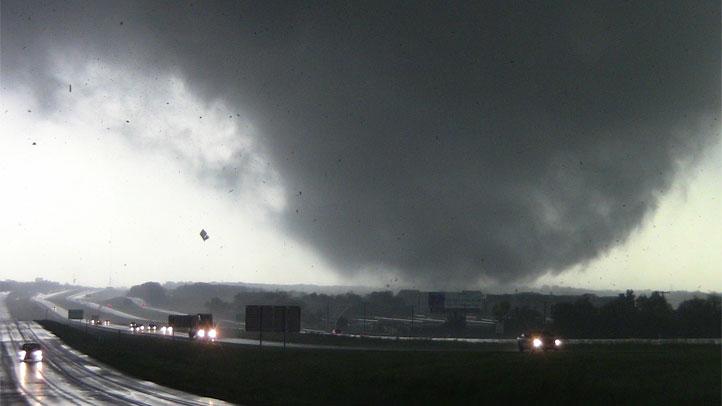 arlington-287-tornado