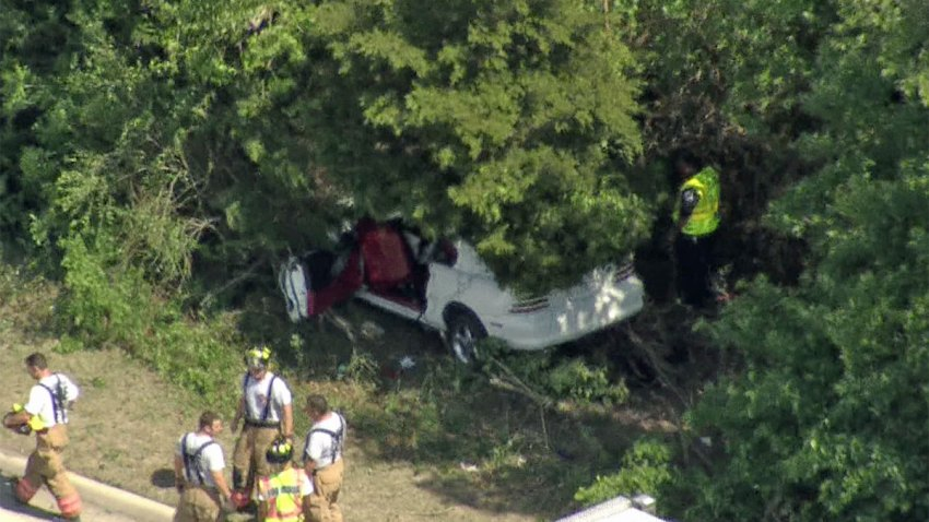 arlington-fatal-crash