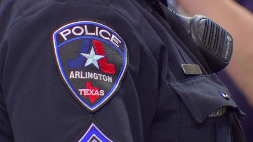 arlington-police-patch-apd-generic-01