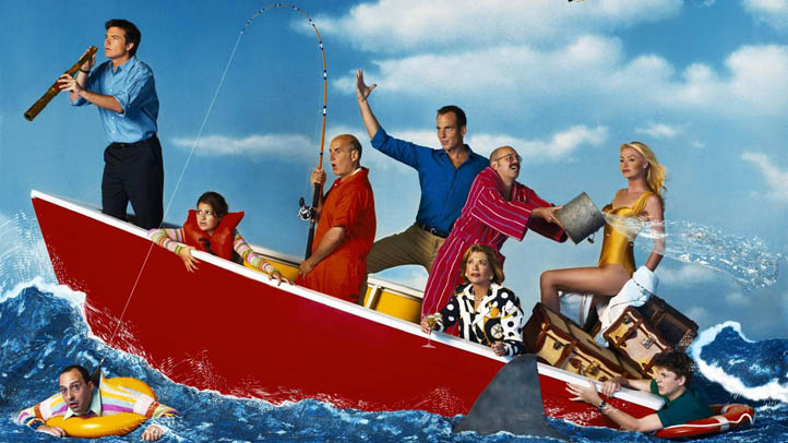 arrested-development-bluth-boat