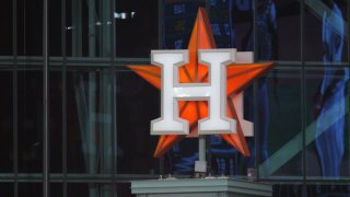 [NBC Sports] Rooting for John Henry to do right thing and eliminateall Astros from Red Sox GM search