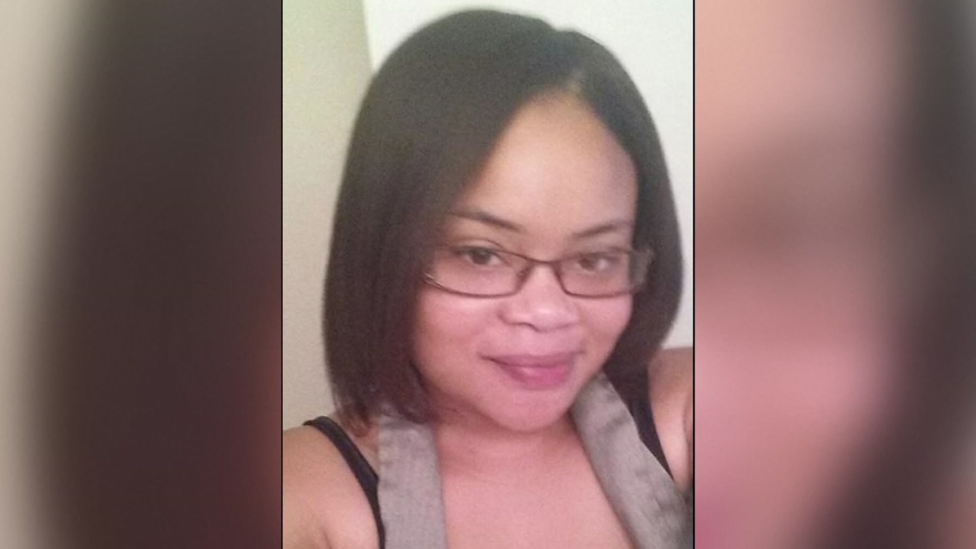 Family Speaks for First time After Death of Mother Dies of Atatiana Jefferson's Mother