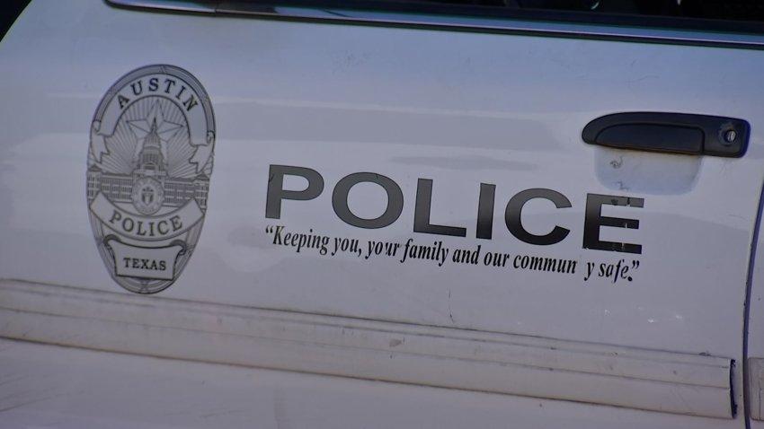 austin-police-car-generic