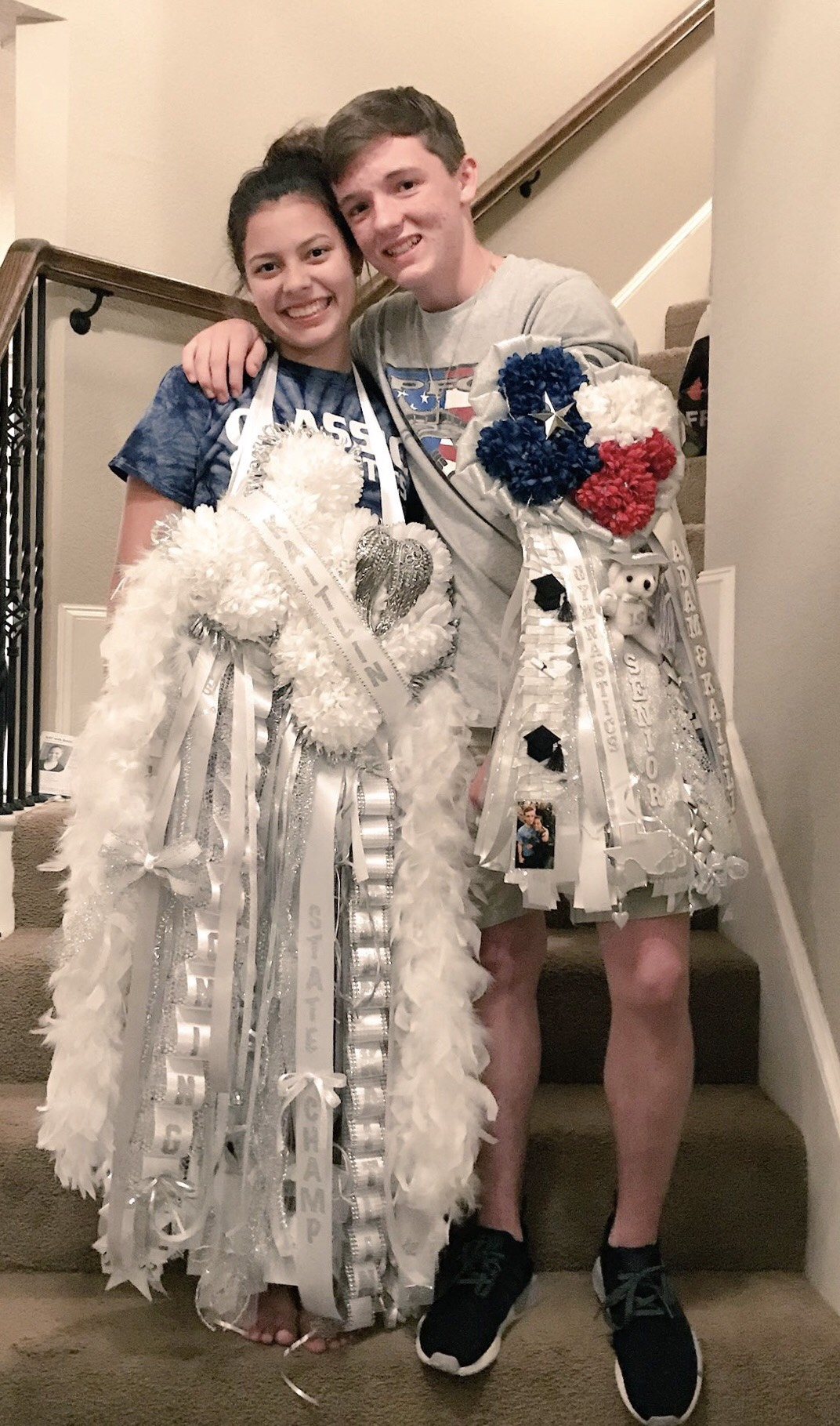 Massive Mums 2017 Nbc 5 Dallas Fort Worth