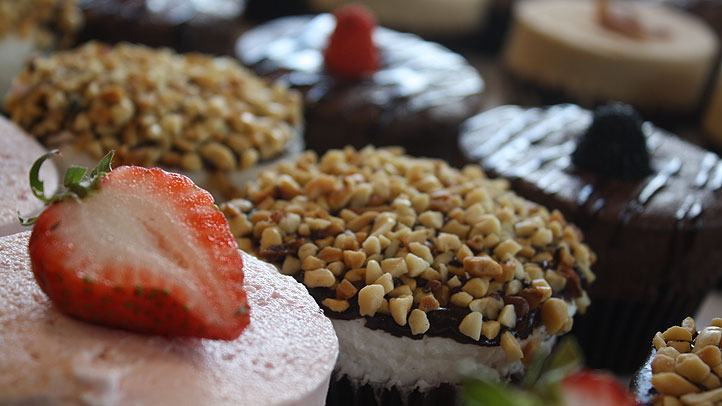 bakery-on-a-hill-005