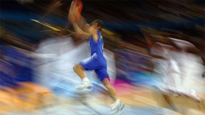 basketball-generic-blur
