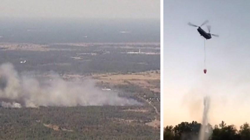 bastrop-wildfires
