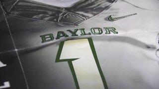 baylor football recruiting