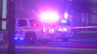 baytown police shooting metro 051419