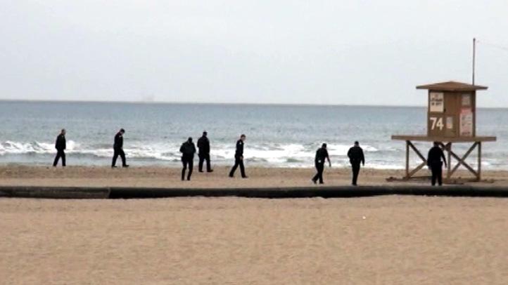 beach-body-newport-1
