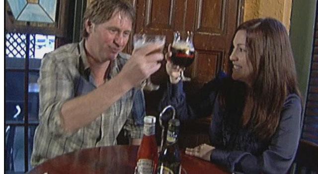best-beer-bars-mv