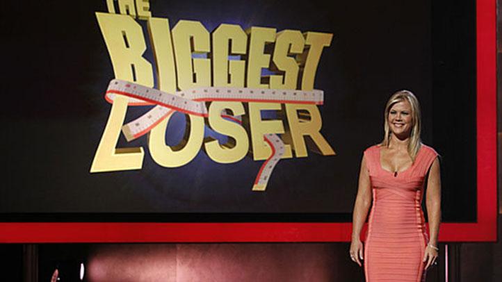 biggest-loser1