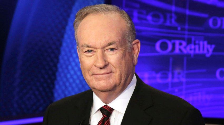 DEM 2016 Convention O'Reilly