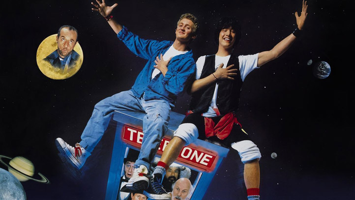 bill-ted-s-excellent-adventure-original