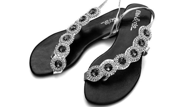 blackshoes1