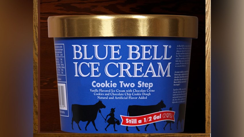 blue-bell-cookie-two-step