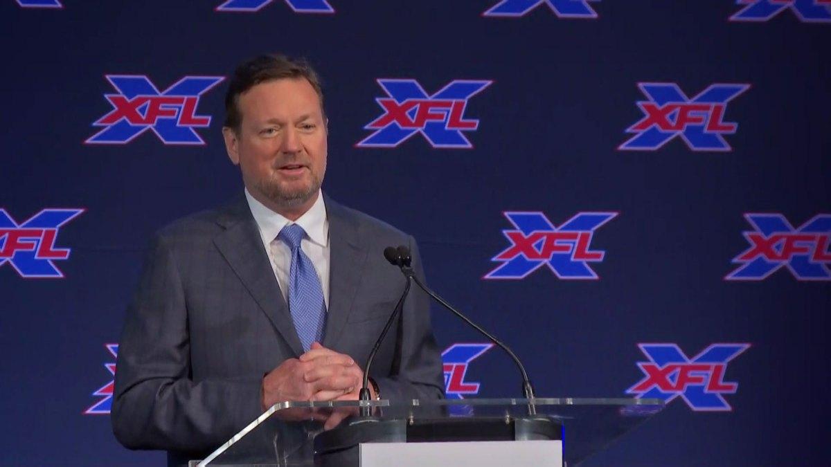 Bob Stoops Named Coach of Dallas' XFL Team – NBC 5 Dallas ...