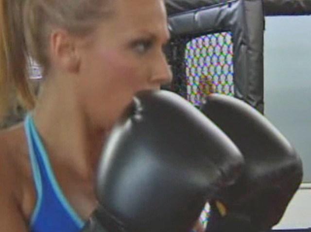boxingwomen