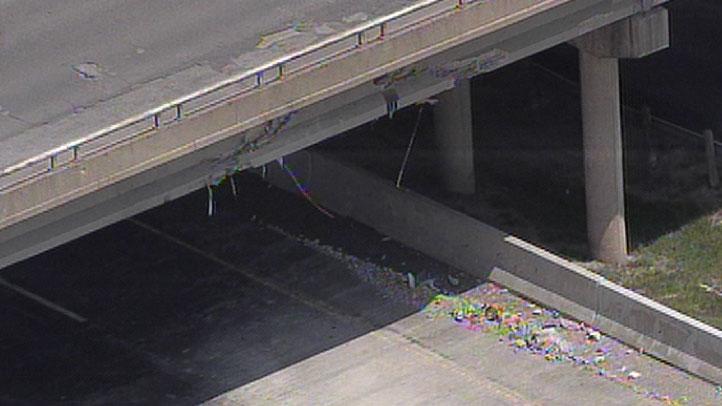 bridge-collision-070912