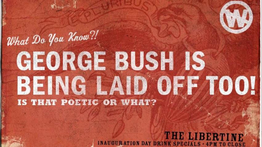 bush-poster2