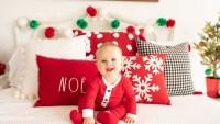 Holiday Photos – Dec. 12, 2019